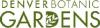 logo Denver Botanic Gardens