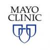 logo Mayo Clinic